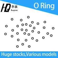 O ring used in NXT Fuji chip mounter A5053C A51906 A5188S A5054X 2MGTHA061701 2MGTHA059600 A5188Z PG00620 A5141S SMT spare parts