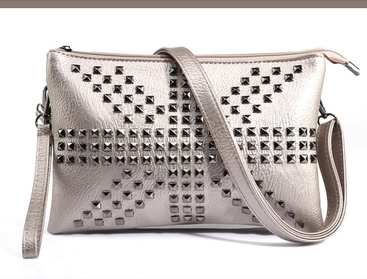 HTB1gJFZJVXXXXayaXXXq6xXFXXXW - Hot Fashion Black Rivet V Glitter Shine Women Leather Handbags-Hot Fashion Black Rivet V Glitter Shine Women Leather Handbags