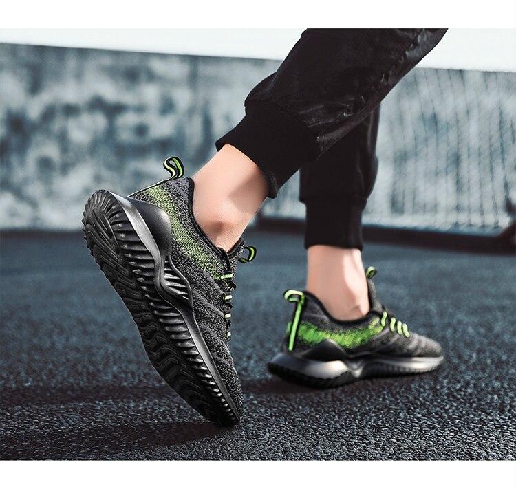 men shoes (66)