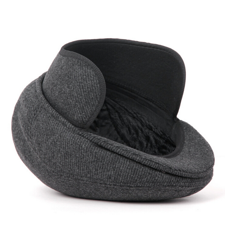 men newsboy hats autumn winter flat golf caps earflap gray ivy caps Berets  father men gift Cabbie Driving Hat Asult s Flat Caps-in Newsboy Caps from  Apparel ... 5caffb71427