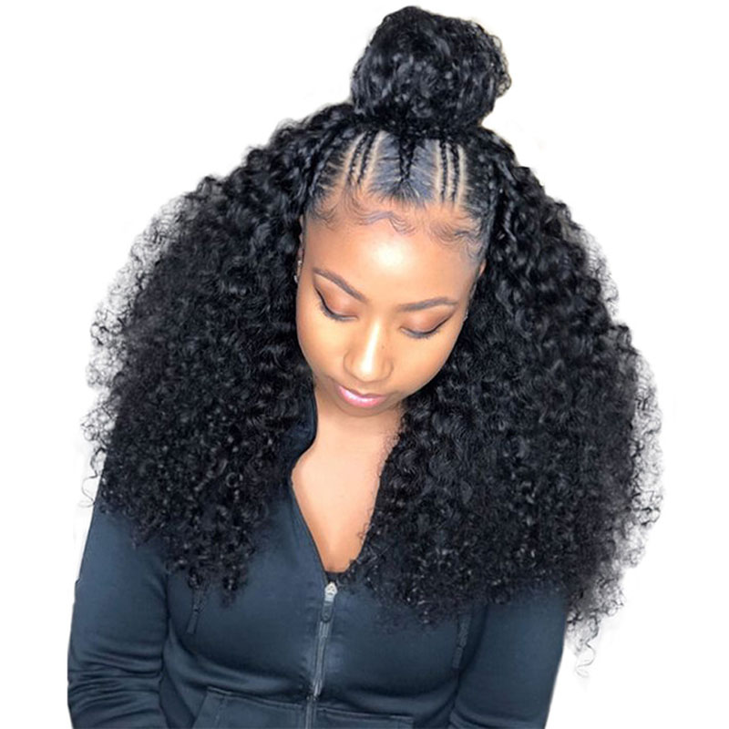 Human Hair Lace Wigs Sporting 13x6 Lace Front Wig 250% Full Density Lace Front Human Hair Wigs For Women Brazilian Deep Curly Human Hair Wigs Comingbuy Remy Do You Want To Buy Some Chinese Native Produce?
