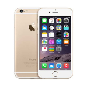 Image 2 - Unlocked Apple iPhone 6 add gift mobile phone 4.7 inch Dual Core 16G/64G/128GB Rom IOS 8MP Camera 4K video LTE