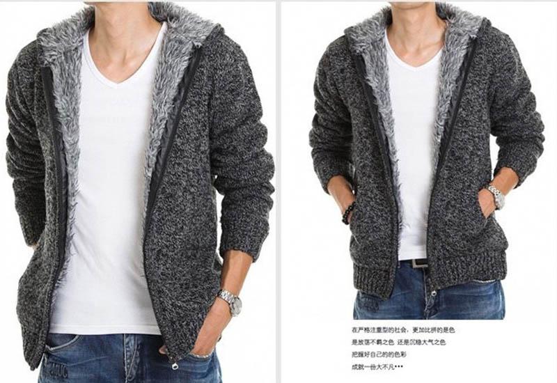 HTB1gJH1QpXXXXXgXXXXq6xXFXXX3 - TANGNEST 2019 Fur Inside Thick Autumn & Winter Warm Jackets Hoodies Hodded Men's Casual 5 Color Thick Hot Sale Sweatshirt MZM179