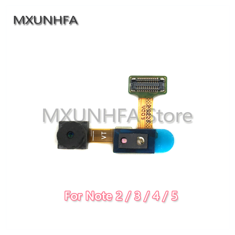 top 10 samsung galaxy note 4 front camera flex cable list
