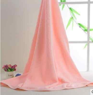 Детское одеяло розовый белый милый кролик серый для кровати диван шерсть одеяло Cobertores Mantas покрывало банные полотенца игровой коврик подарок 99*90