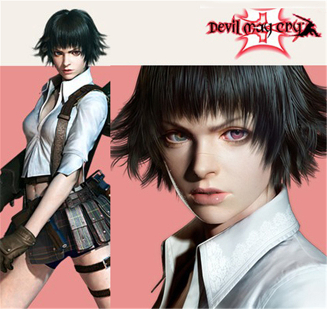 Dear Daisy, GNamer Romantic Mishaps Thread - Page 24 COSME-WIGS-Devil-May-Cry-Lady-High-Quality-Black-Short-Full-Lace-Cosplay-Wigs-Anime.jpg_640x640