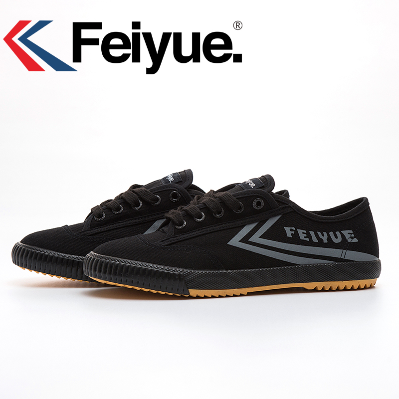 Feiyue shoes French original Classic new Classic Martial Arts Shoes Chinese women KungFu Shoes men women shoes цена