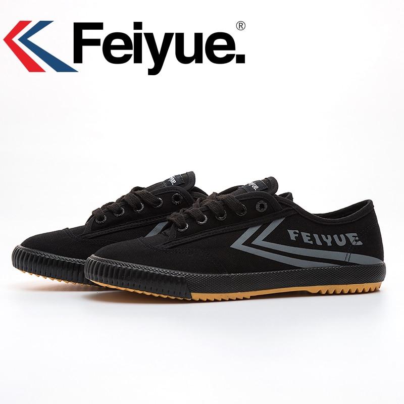Feiyue Shoes Men