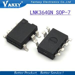 Image 4 - 50 adet LNK364GN SOP 7 LNK364 SOP LNK364G SOP7 SMD
