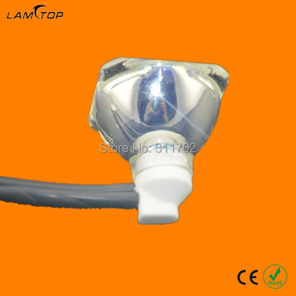 Compatible replacement  projector bulb/projector lamp  AJ-LBX3    for  BX324   free shipping