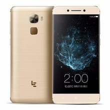 Original Letv LeEco Le Pro 3 LTE 4G Mobile Phone Snapdragon 820 EUI 5.8 OS 16.0MP Quad Core 5.5″ 4GB RAM 32GB ROM Fingerprint