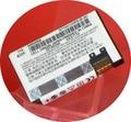 Free shipping retail battery BR50 for Motorola Flip P,Lifestyle 285, PEBL U6, Razr V3, V3c, V3E,V3i,V3IM,V3m,V3T,V3xx,V3Z,V235