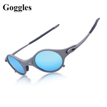 ZOKARE Polarized Cycling Sunglasses Men Women Sports Bicycle Sun Glasses Running Bike Eyewear Safety Goggles gafas ciclismo Z1-5