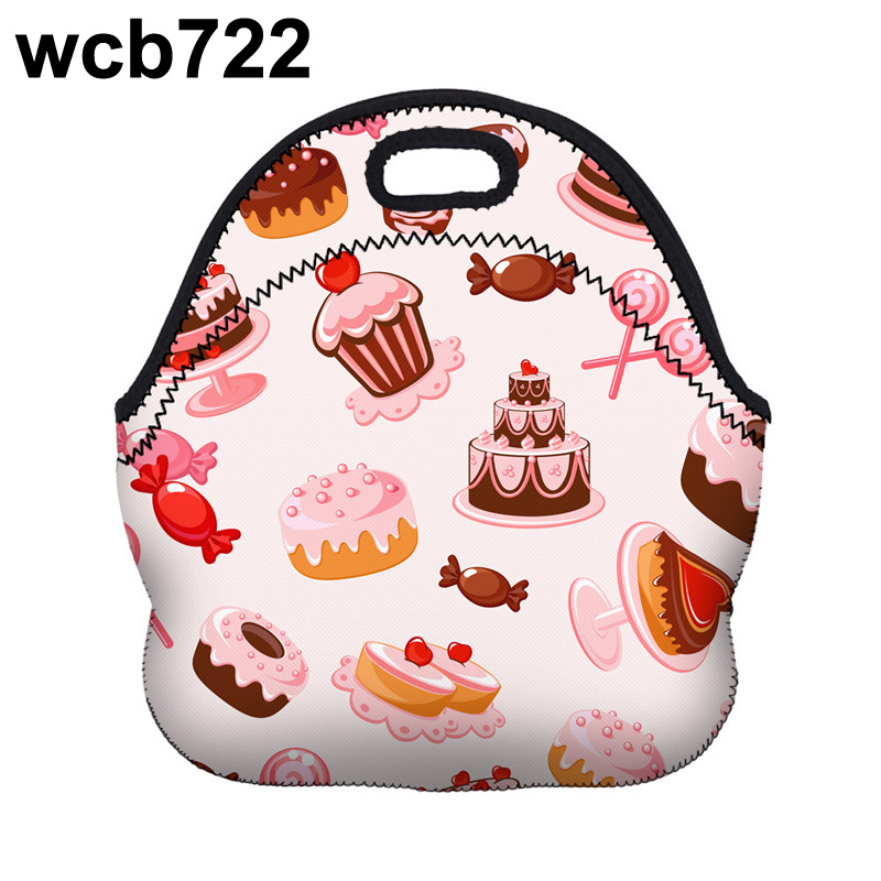 wcb722