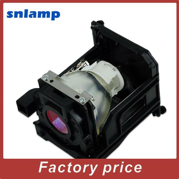 Compatible  Projector lamp  LT60LPK Bulb  for  HT1000 LT220 LT240 LT245 LT260 LT265 LT60 WT600 LT240K LT260K HT1100 nsha220w lt60lpk original projector lamp for ht1100 lt260 lt260k lt265 lt60 ht1000