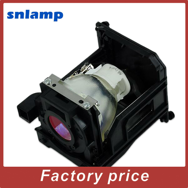 все цены на  Compatible  Projector lamp  LT60LPK Bulb  for  HT1000 LT220 LT240 LT245 LT260 LT265 LT60 WT600 LT240K LT260K HT1100  онлайн