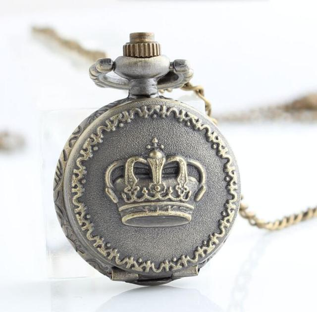 Image result for POCKET WATCH WITH CROWN