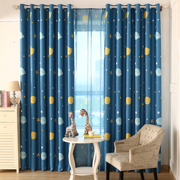 schwarz schlafzimmer vorhänge-kaufen billigschwarz ... - Schlafzimmer Blau Schwarz