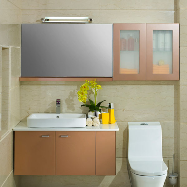 Bathroom Mirrors Cheap online get cheap fancy bathroom mirrors -aliexpress | alibaba