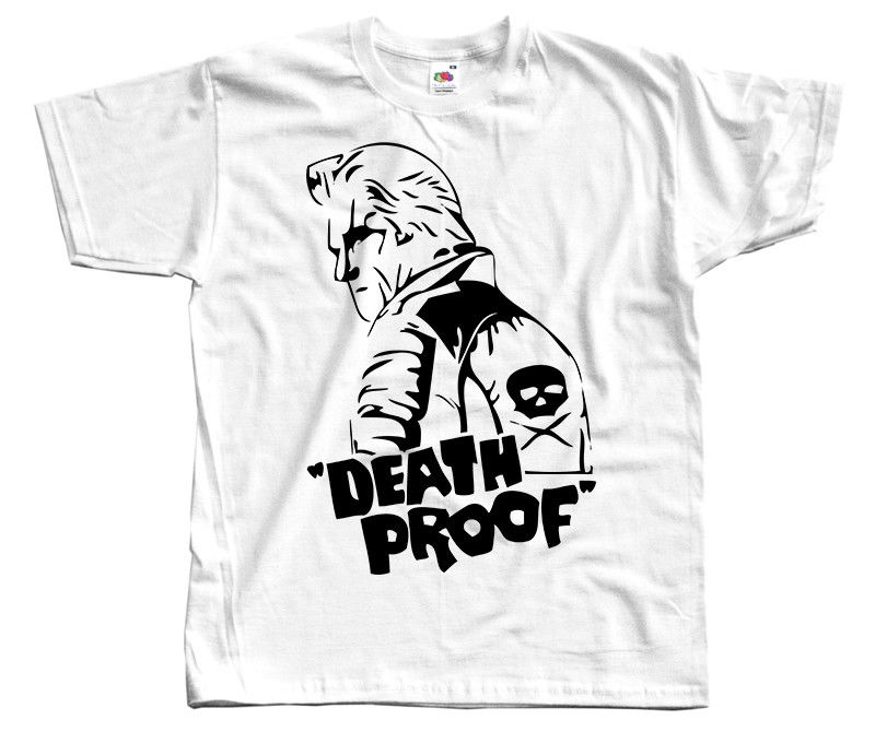 death-proof-v3-movie-poster-quentin-font-b-tarantino-b-font-t-shirt-white-all-sizes-s-4xl