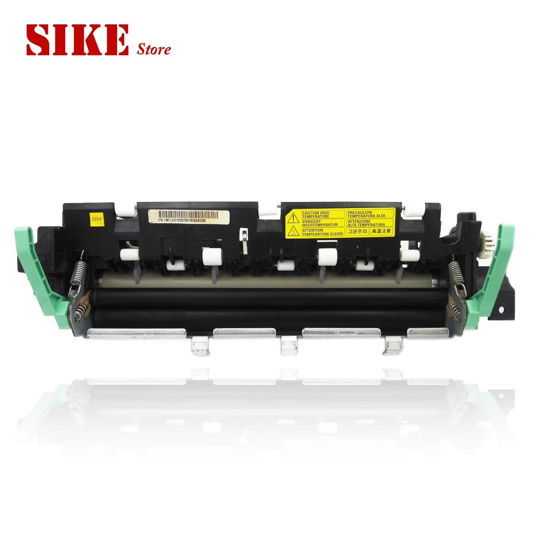 Fuser Unit Assy For Samsung SCX 4824FN SCX 4826FN SCX 4828FN SCX 4824 4824 4826 4828