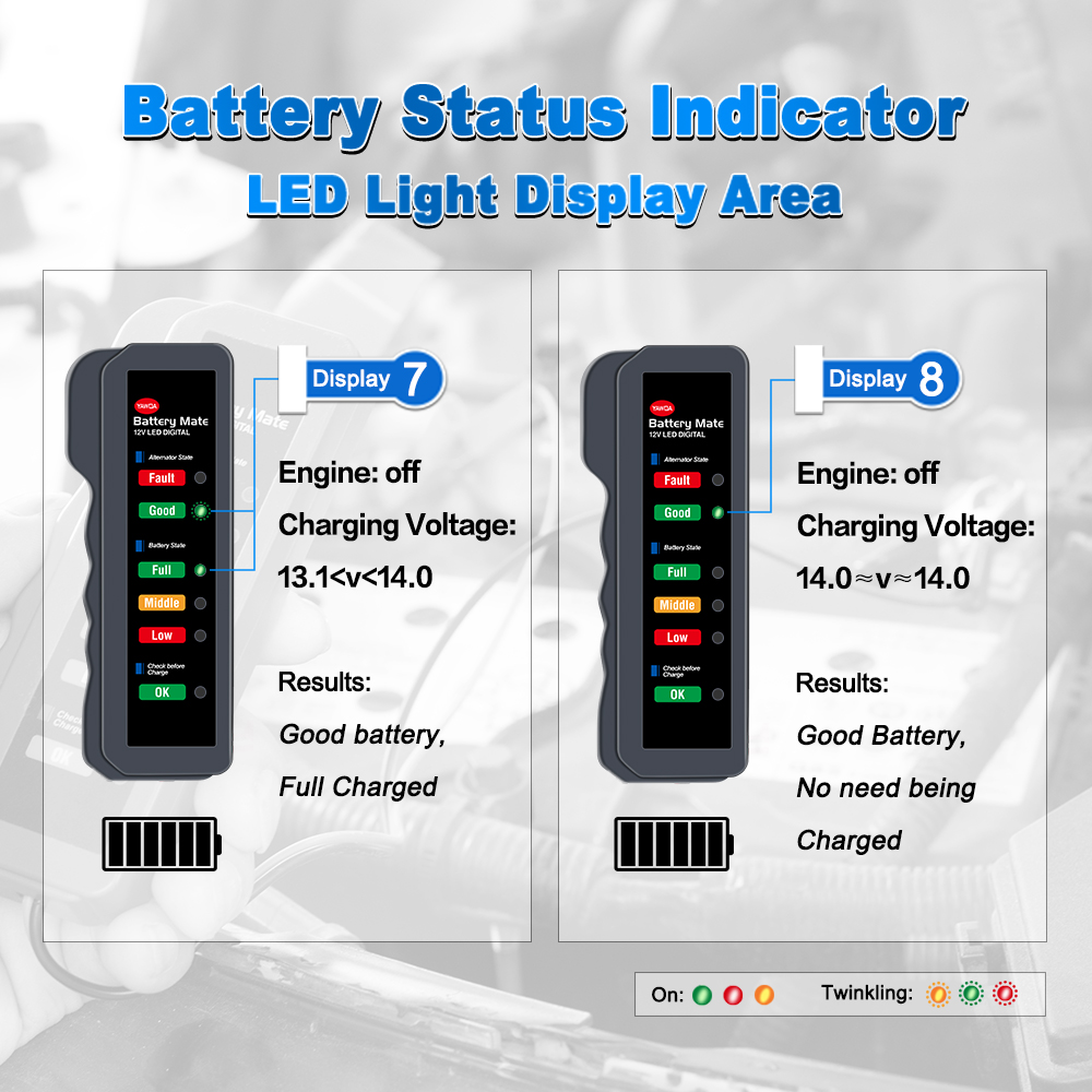 Car Battery tester (5)