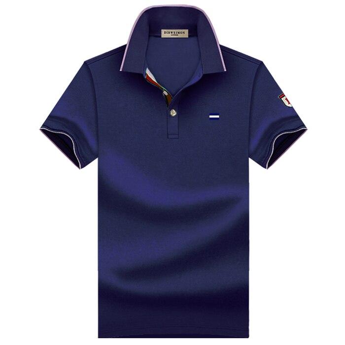 SHABIQI Brand Men shirt Men Polo Shirt Men Short Sleeve Breathable & cotton men Polo Shirt Plus Size 6XL 7XL 8XL 9XL 10XL 2