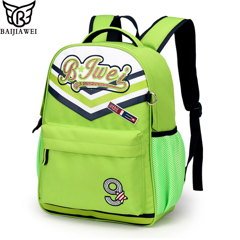 boy book bags promotion shop for promotional boy book bags