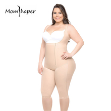 Body shaper underwear Pregnant for Women clothing pregnancy Modeling Strap maternity Postpartu waist trainer tummy shaper corset