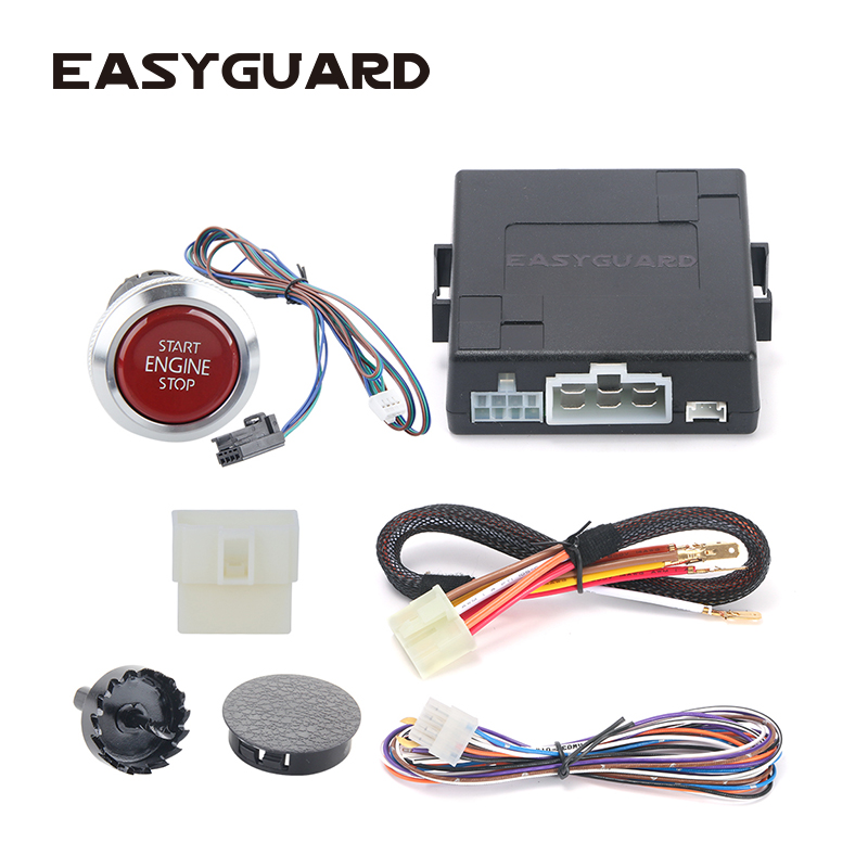 Manual Transmission Remote Car Starters? We Do That!