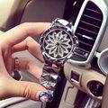HTB1gJRdOVXXXXbWXVXXq6xXFXXXv.jpg 120x120 - Топ Элитный бренд полностью из нержавеющей стали Кварцевые часы для женщин часы Высокое качество Reloj Mujer Донна
