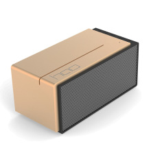 Mini Bluetooth Speaker Computer Phone Wireless Portable Outdoor with strong bass
