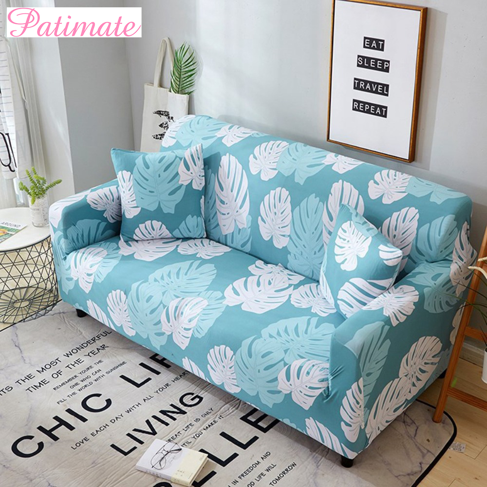 PATIMATE DIY Polyester Festive Party Supplies Sofa Covers Wedding Event Party Disposable Party Tableware Slipcover Home Decor