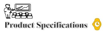 HTB1gJTRm TI8KJjSsphq6AFppXaL JARAGAR Top Luxury Brand Men Watch Mens Fashion Mechanical Watches Man Casual Business Waterproof Wristwatch Relogio Masculino