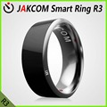 Jakcom Smart Ring R3 Hot Sale In Consumer Electronics Water Accessories As Pulseira For Xiaomi Mi Band 2 Skmei Mi Band 2 Case