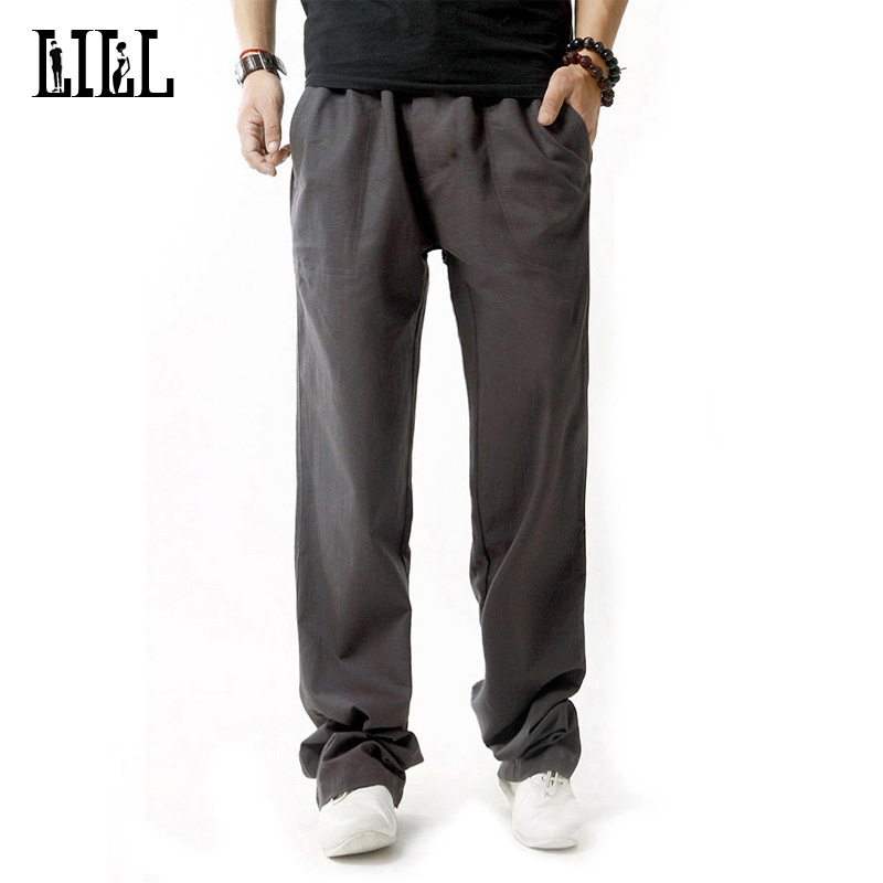 ԼԻԼ | Առողջության սպիտակեղենի - Տղամարդկանց հագուստ - Լուսանկար 3