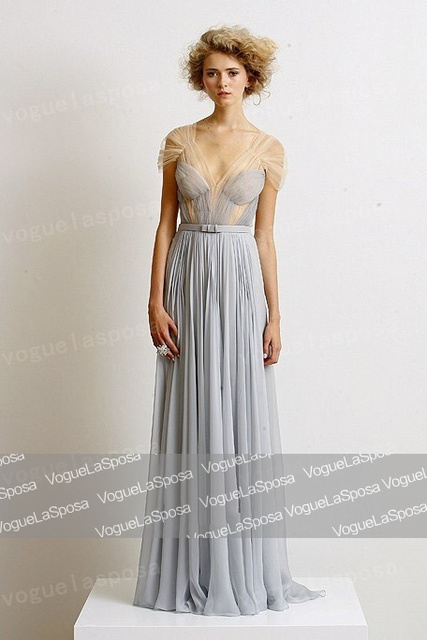 Juliet Prom Dress Catalog