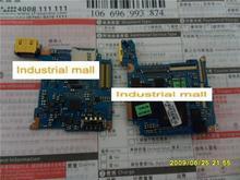 Digital camera repair and replacement parts St550 motherboard