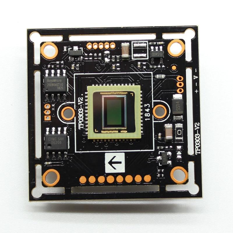HD 4 in 1 1080P AHD CVI TVI CVBS 1/2.7 CCTV camera module 2MP 1920*1080 CMOS Security PCB board FH8536E+0230HD 4 in 1 1080P AHD CVI TVI CVBS 1/2.7 CCTV camera module 2MP 1920*1080 CMOS Security PCB board FH8536E+0230