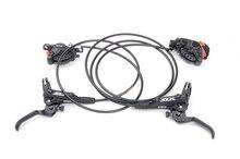 Shimano SLX M7000 Hydraulic Disc Brake Brake set ICE Tech front and rear for mtb bike parts