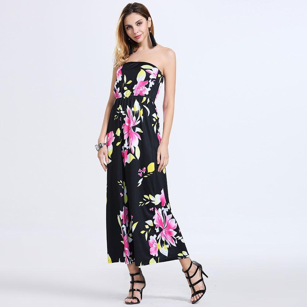 Fun Party Dresses Promotion-Shop for Promotional Fun Party Dresses ...