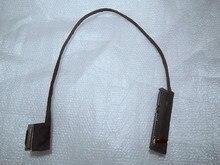Оригинальный кабель для экрана S o n y Vaio SVT11 SVT111A11W SVT111A11T
