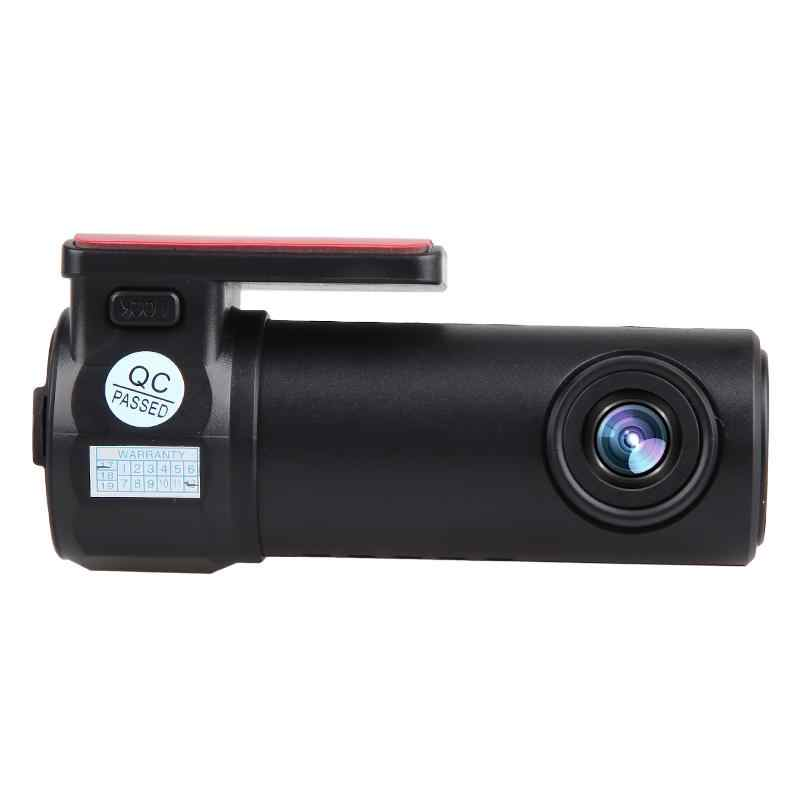 Car DVR Dash Cam FC106 Smart WiFi DVR 5MP Camera 170 Degree Wireless Car Dash 1080P Full HD Night Version Drive Video Recorder 5