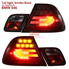 E46 Tail Lights Promotion-Shop for Promotional E46 Tail Lights on