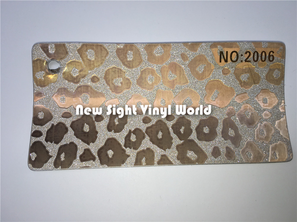 Crystal Glitter Vinyl Wrap Stikcer Skin Cover For Phone IPAD Macbook Size:1mX30m/Roll(3.3ft X 98ft)