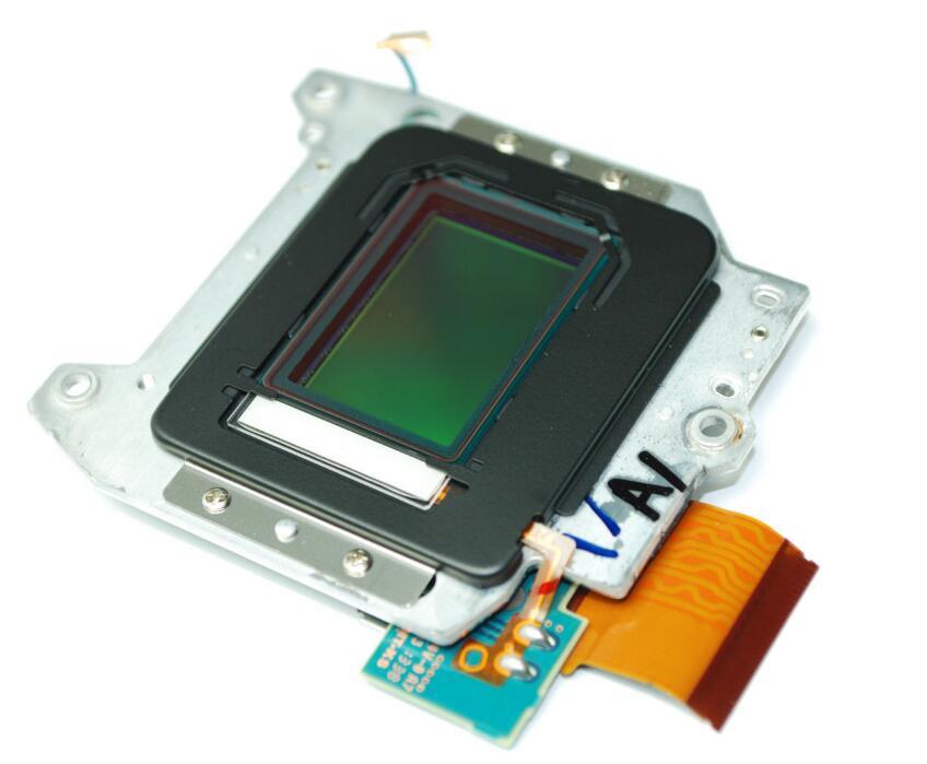 90%new D5300 Lmage Sensors D5300 COMS with Filter for Nikon D5300 CCD SLR D5300 camera Repair Part90%new D5300 Lmage Sensors D5300 COMS with Filter for Nikon D5300 CCD SLR D5300 camera Repair Part