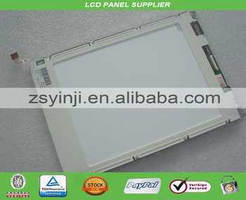 9.4'' 640*480 lcd panel SP24V001 - DISCOUNT ITEM  0% OFF All Category