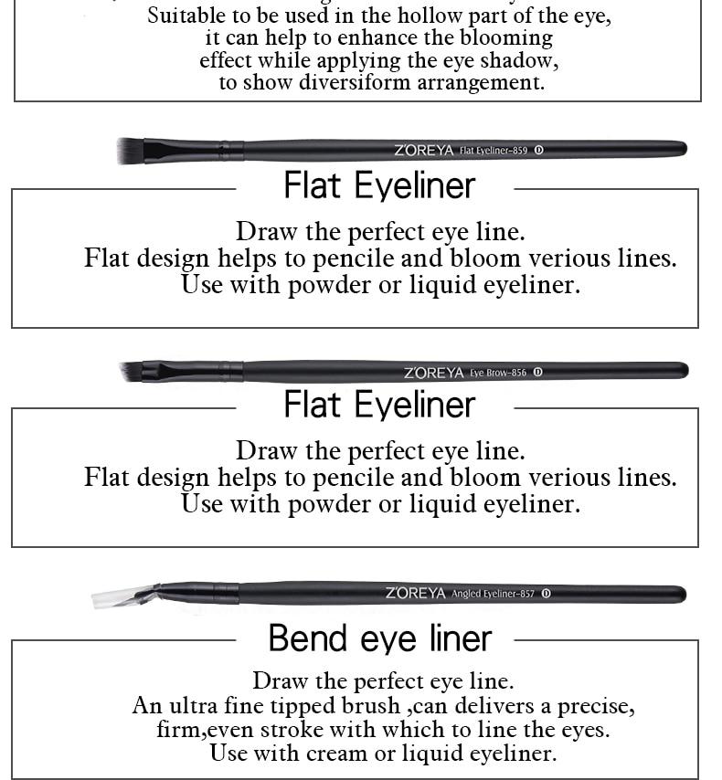 make up brushes_9