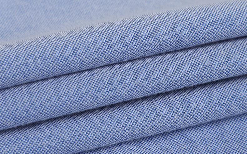 casual herrtröjor Stor storlek 6XL Mäns randiga skjorta Ny design - Herrkläder - Foto 6