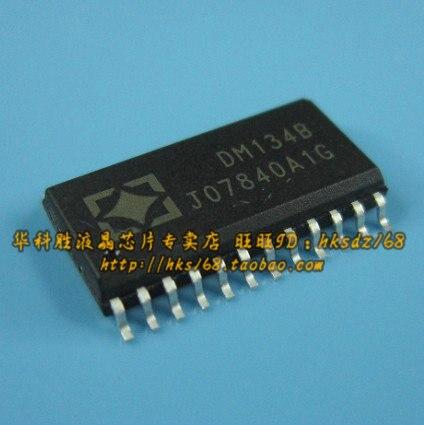 4PCSDM134B   SOP-24++)